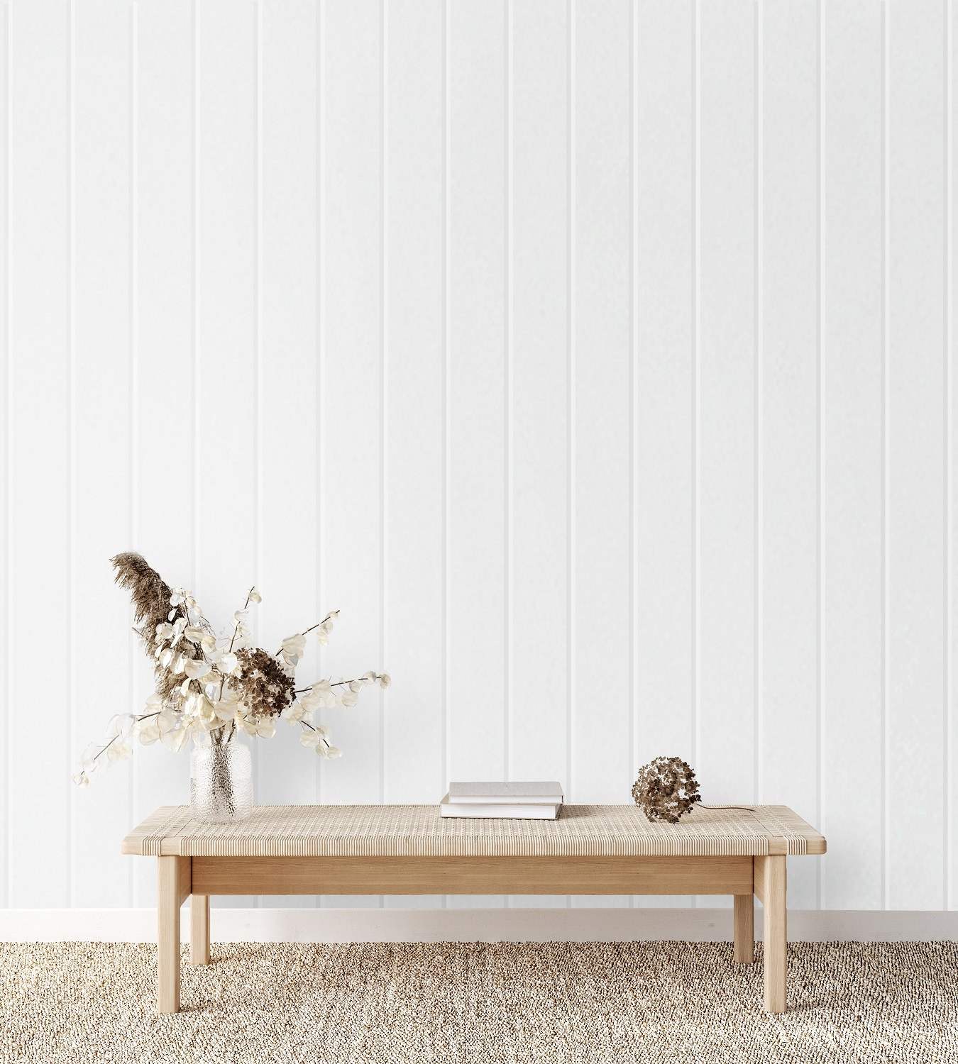 maestro panel witte wandpanelen wall panels muurbekleding lambris mur