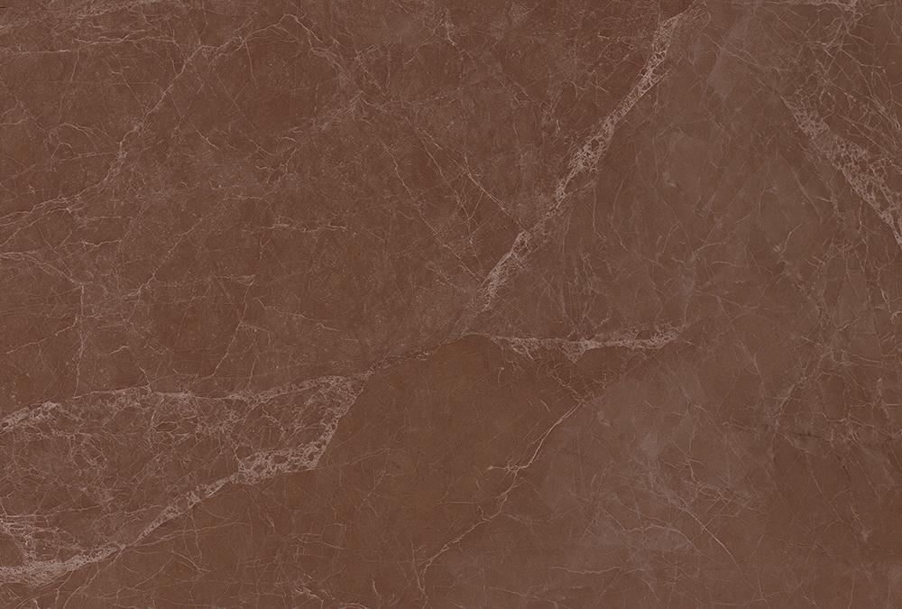 Plafond Brown Marble