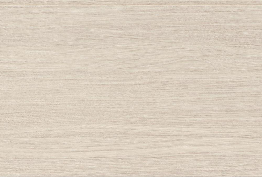 Plafond Brushed Oak