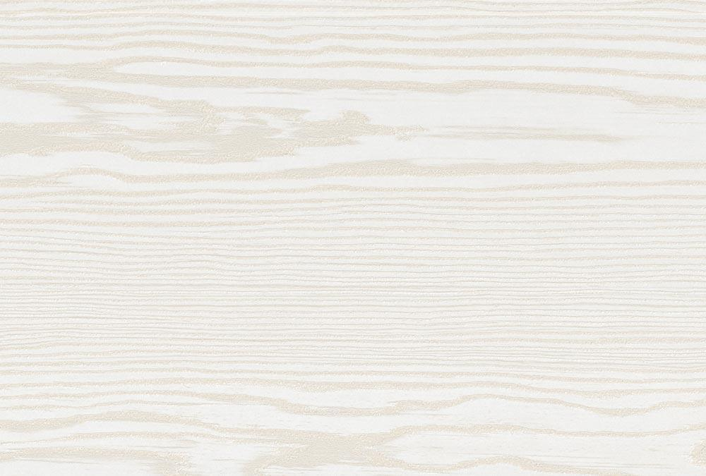Ceiling Ivory Ash