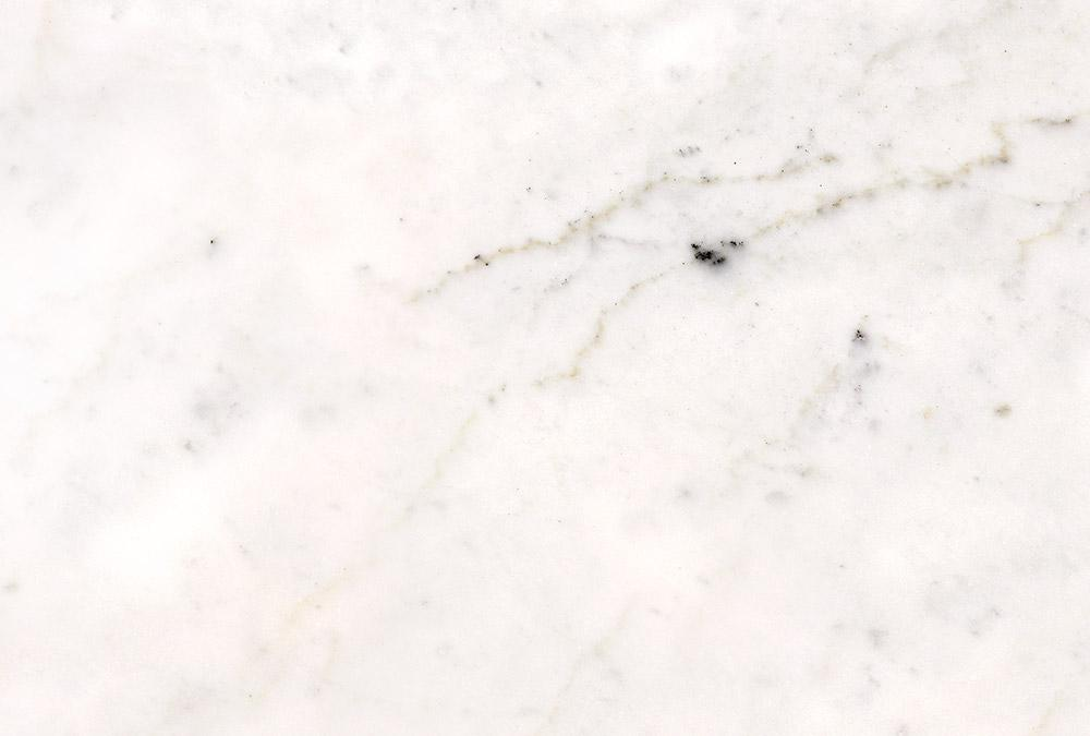 Wall Nude Marble
