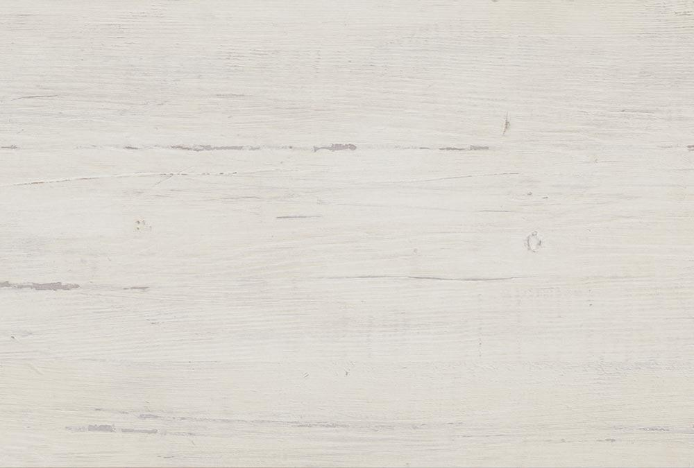 image              Mur Painted Oak