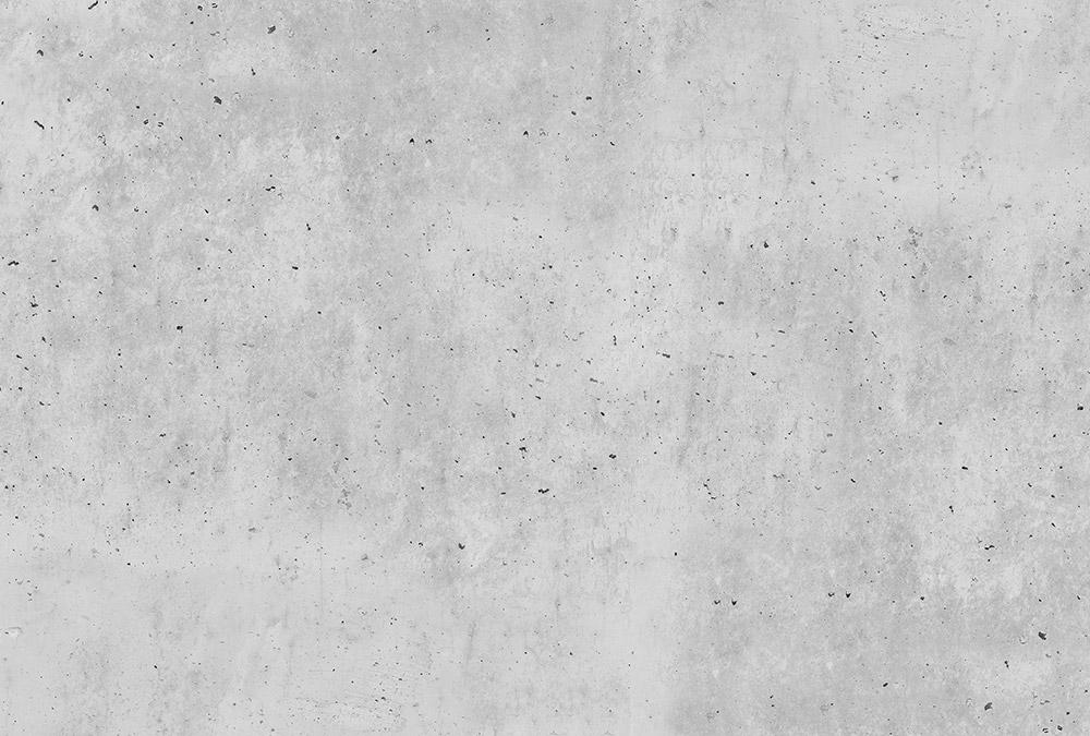 image              Wand Raw Concrete