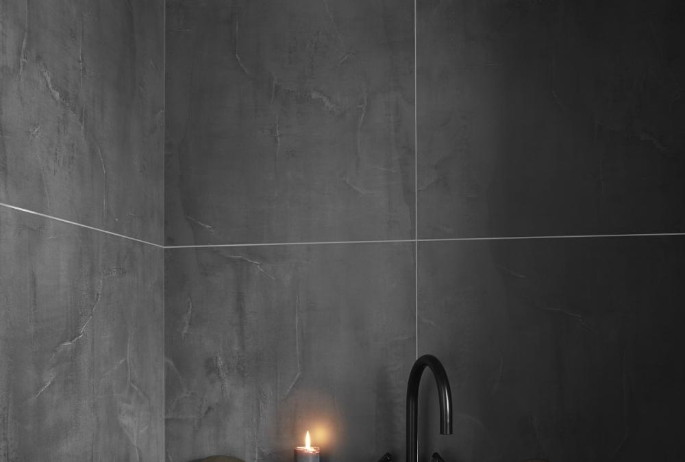afbeelding              Shower/bathroom panels for wet spaces (Waterwall)