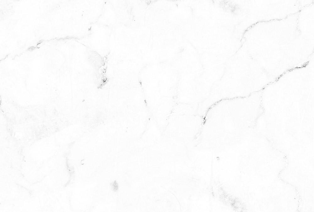 Wall White Marble