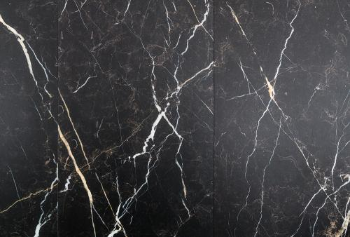 Wall Black Marble
